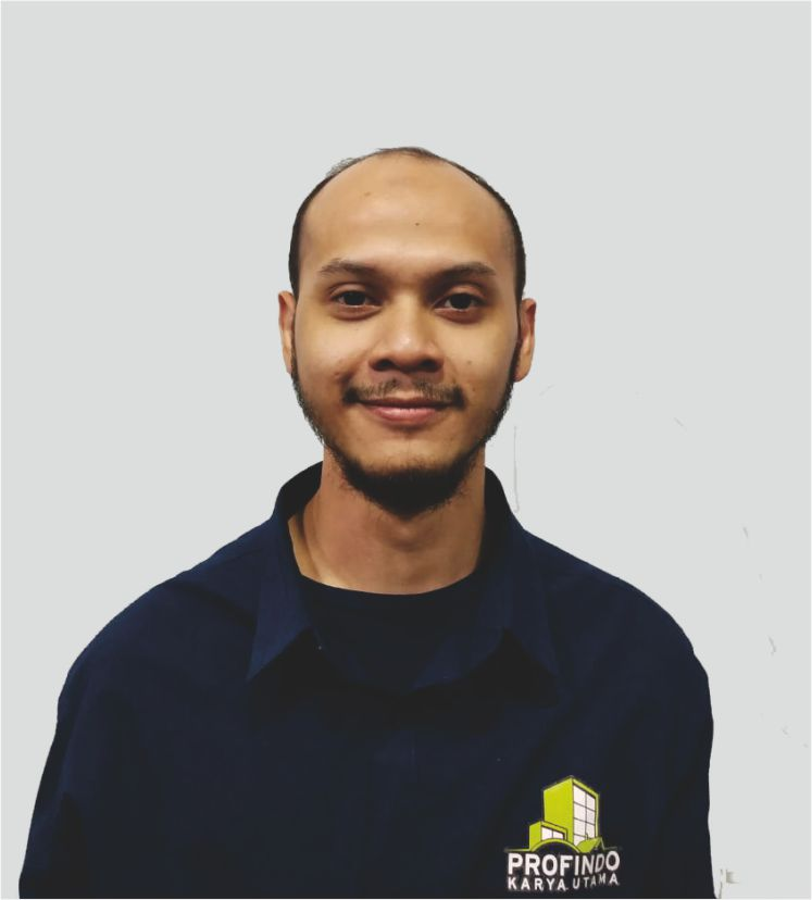 Maulana-Rayhan